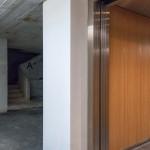 Bielefeld-Hoch-Bunker-Aufzug