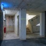 Bielefeld-Hoch-Bunker-Erdgeschoss