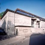 Bielefeld-Hoch-Bunker-Suedost