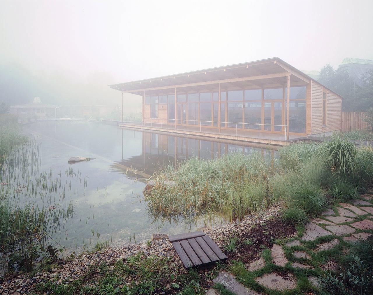 Guetersloh-Die-Welle-Sauna-Ruhehaus