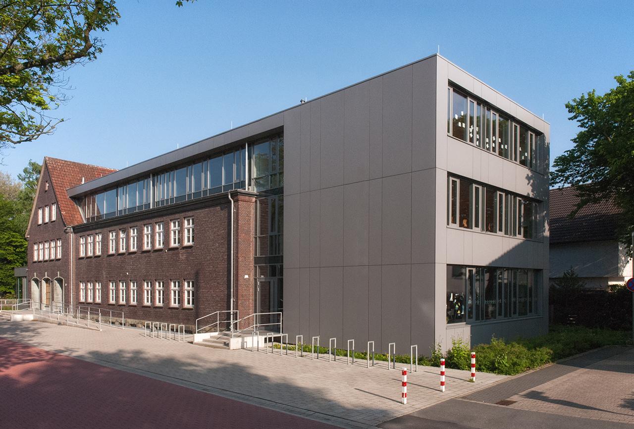 Guetersloh-Evangelisch-Stiftische-Gymnasium