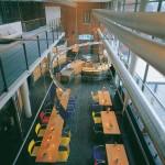 Guetersloh-Medienfabrik-Cafe