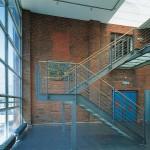 Guetersloh-Medienfabrik-Treppe