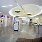 Guetersloh-Moltkestrasse-Volksbank-eG-Foyer