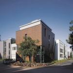 Guetersloh-Wohnquartier-Bachstrasse-Riegerpark-02