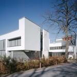 Guetersloh-Wohnquartier-Bachstrasse-Riegerpark-03