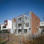 Guetersloh-Wohnquartier-Bachstrasse-Riegerpark-04