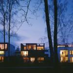 Guetersloh-Wohnquartier-Bachstrasse-Riegerpark-06