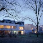 Guetersloh-Wohnquartier-Bachstrasse-Riegerpark-07