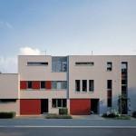 Guetersloh-Wohnquartier-Bachstrasse-Riegerpark-08