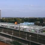 Rahmenplan-Gueterbahnhof-Guetersloh-Luftbild