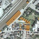 Rahmenplan-Gueterbahnhof-Guetersloh-Plan
