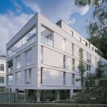 Upmannstift-Bielefeld-Aussen-2