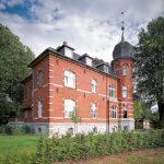 Villa-Haus-Buchwald-Guetersloh-Aussen