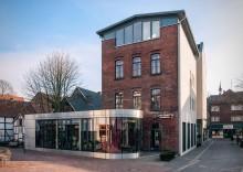 Wohn- und Geschäftshaus Kökerstraße 5