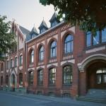 lippstadt-bibliothek-marienschule-01